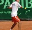 """""""Circolo Tennis Reggio Emilia""""-Reggio Emilia-Italy"""