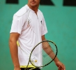 marin_draganja_2009_french_open